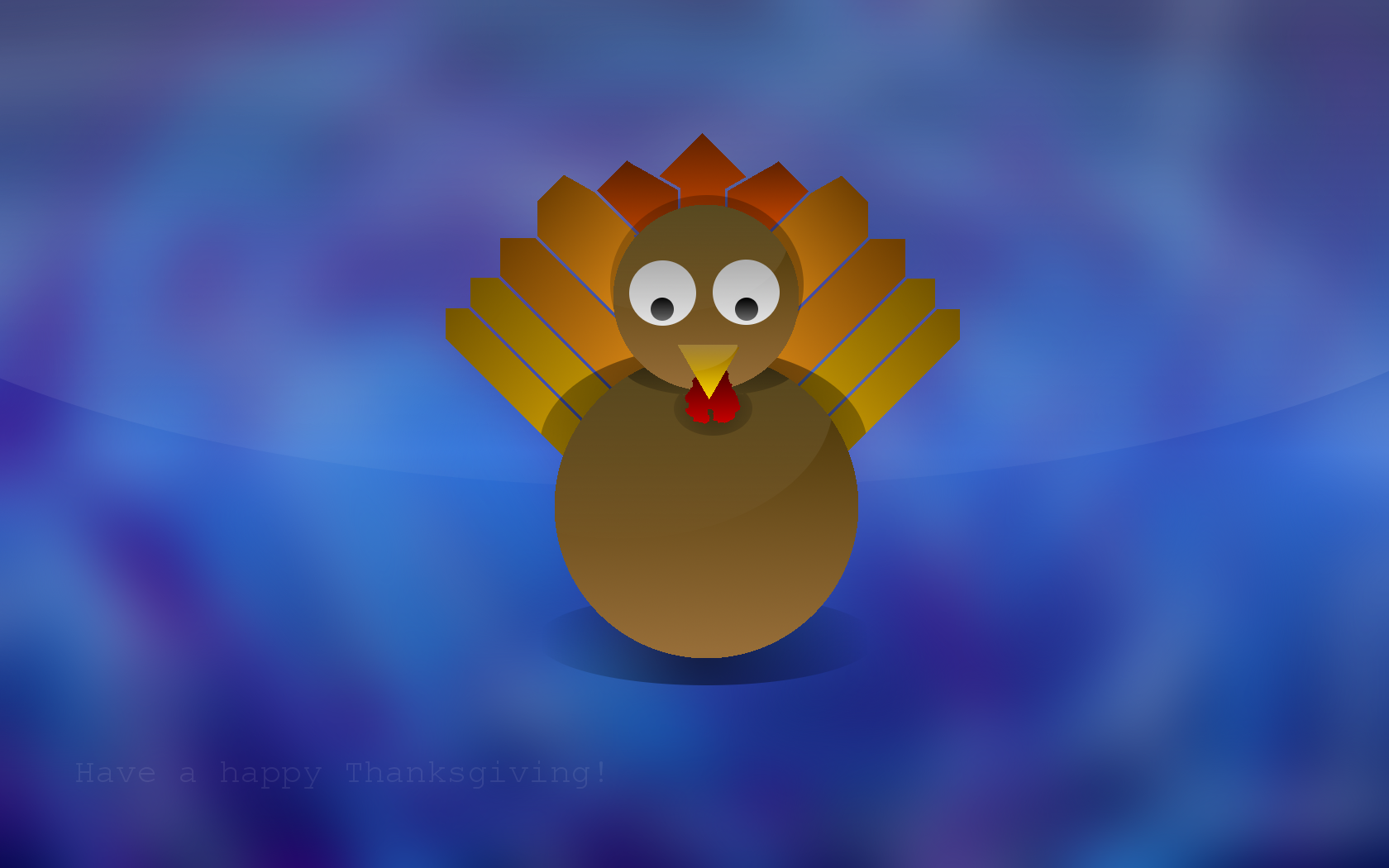 Best Turkey Wallpaper