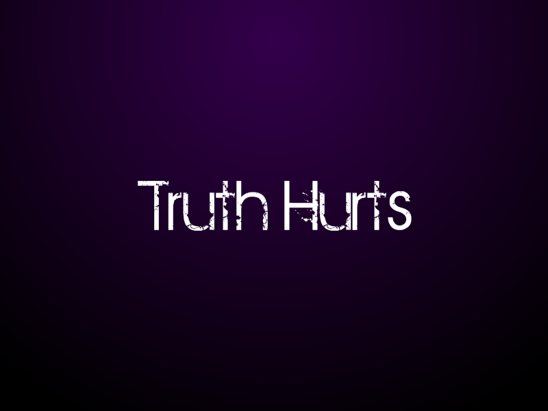 800x600 px Truth Computer Wallpapers, BsnSCB