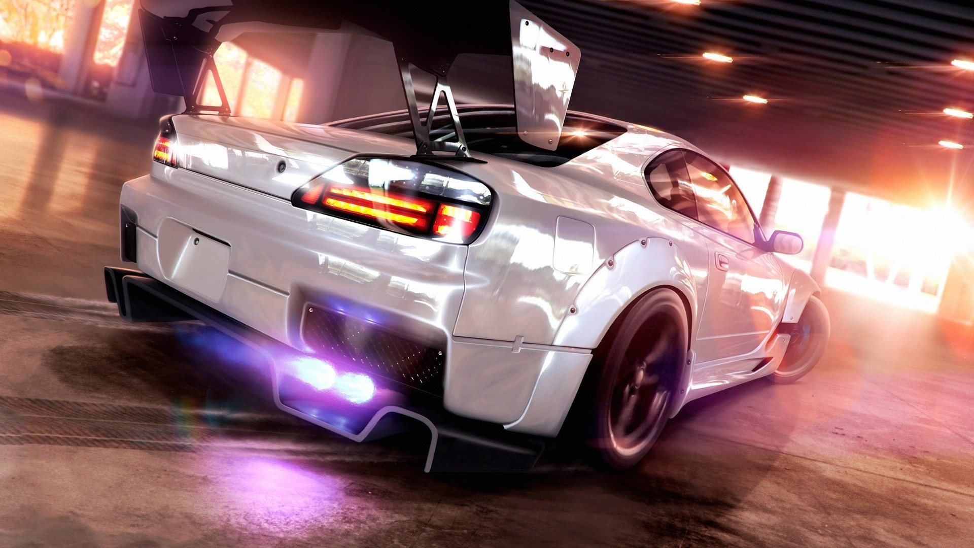 High Resolution Tuning Wallpapers #39493552 Images