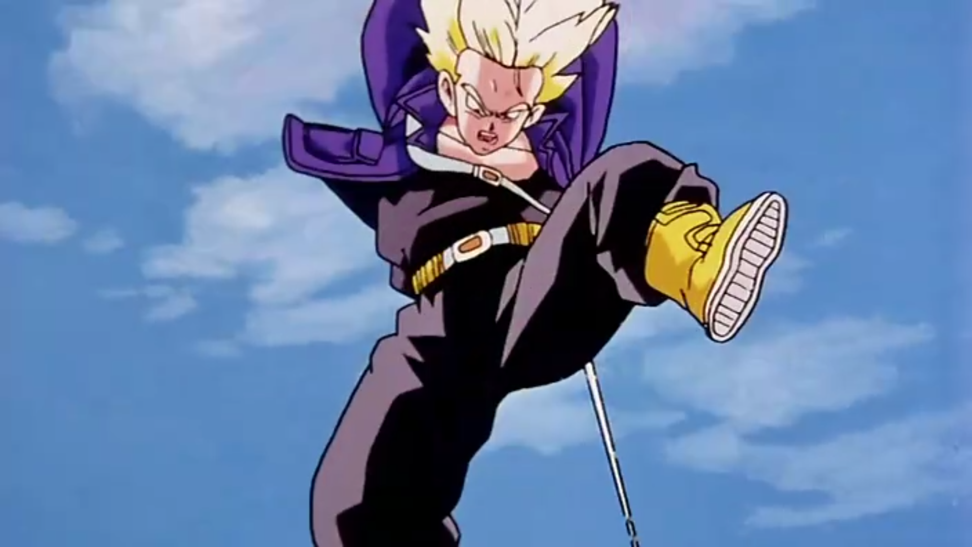 EYW.99 Trunks, 1920x1080 px Trunks Pics