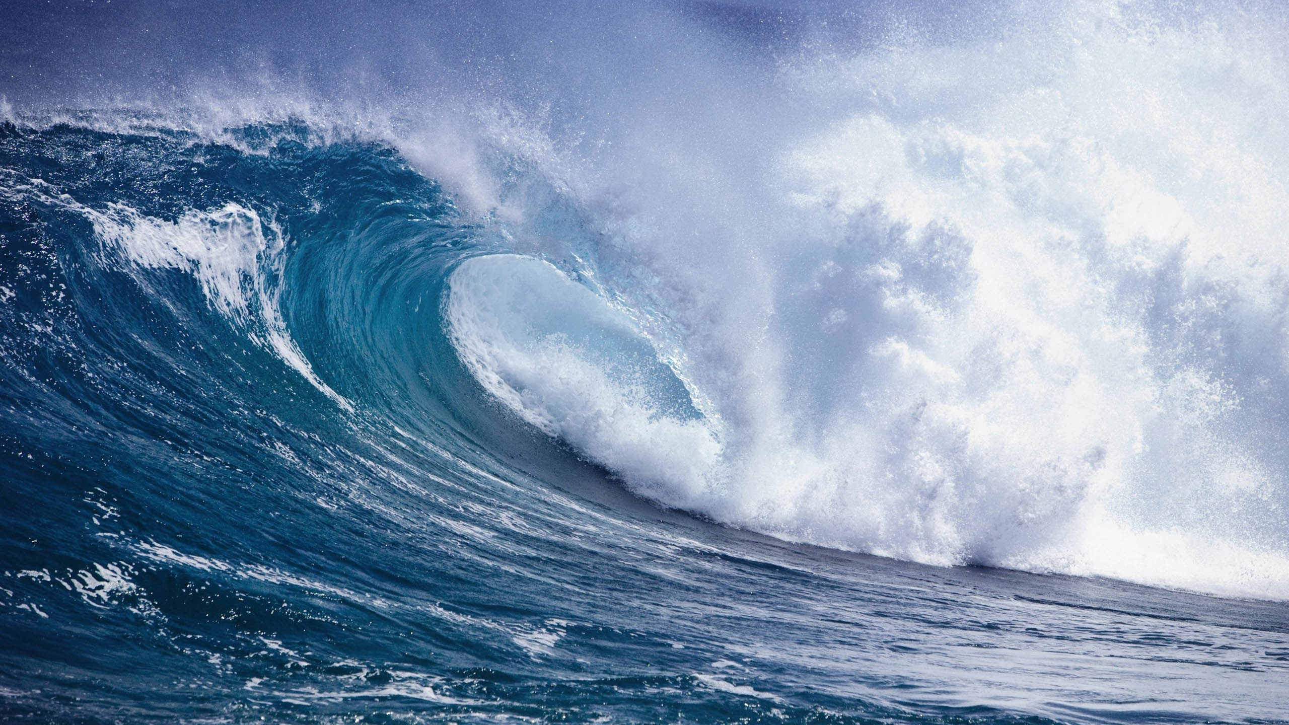 Awesome Tsunami Images Collection: Tsunami Wallpapers
