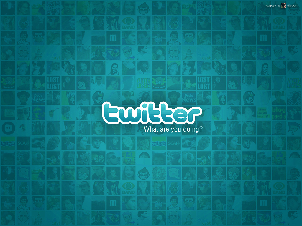 By Alice Becher V.14: Amazing Twitter Pictures & Backgrounds