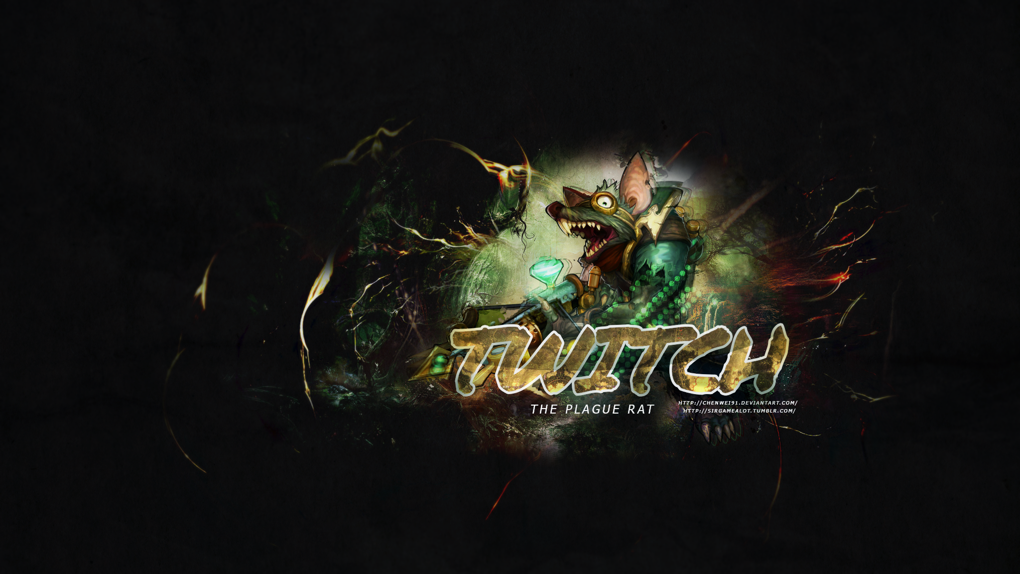 Twitch » Live HD Twitch Wallpapers, Photos