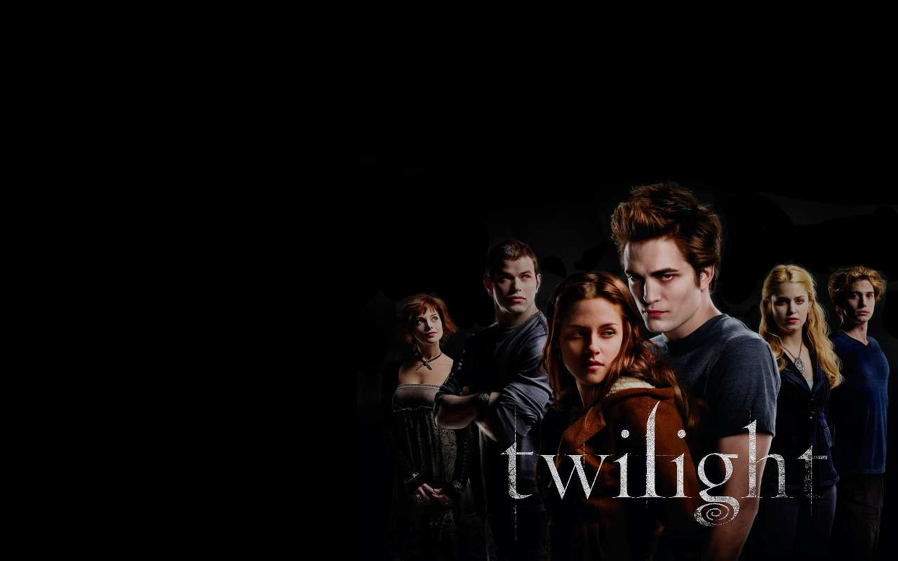 Photo of Twilight HD (p.27380055) - B.SCB Wallpapers