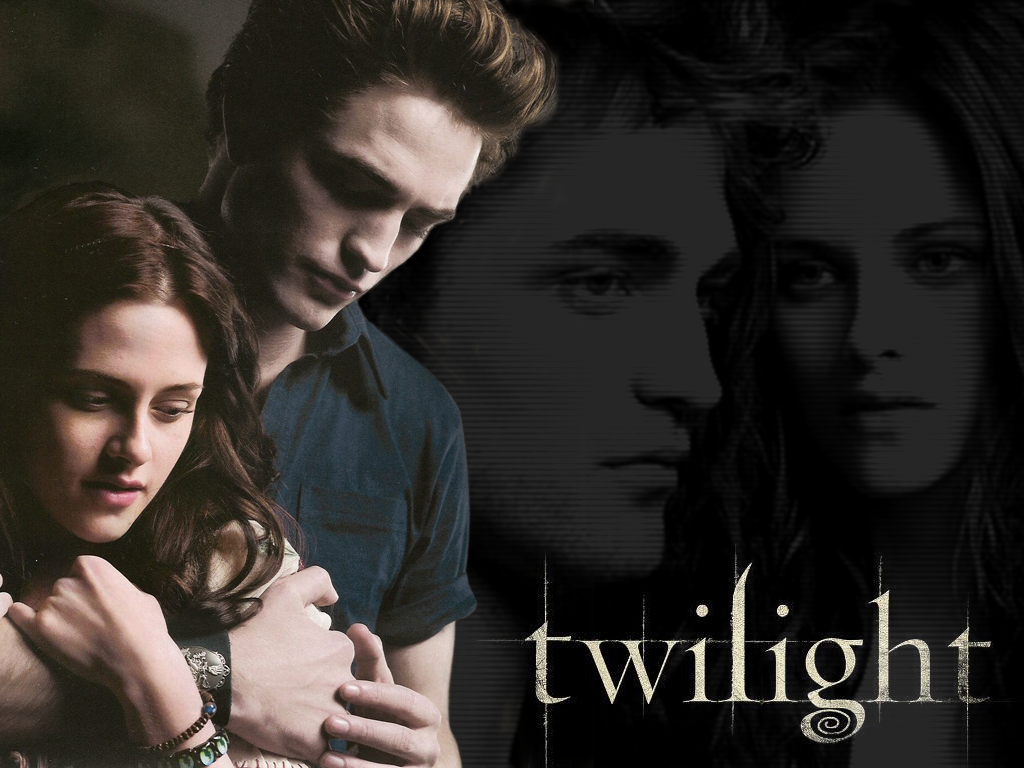 Photo Gallery: #39354630 Twilight, 0.75 Mb