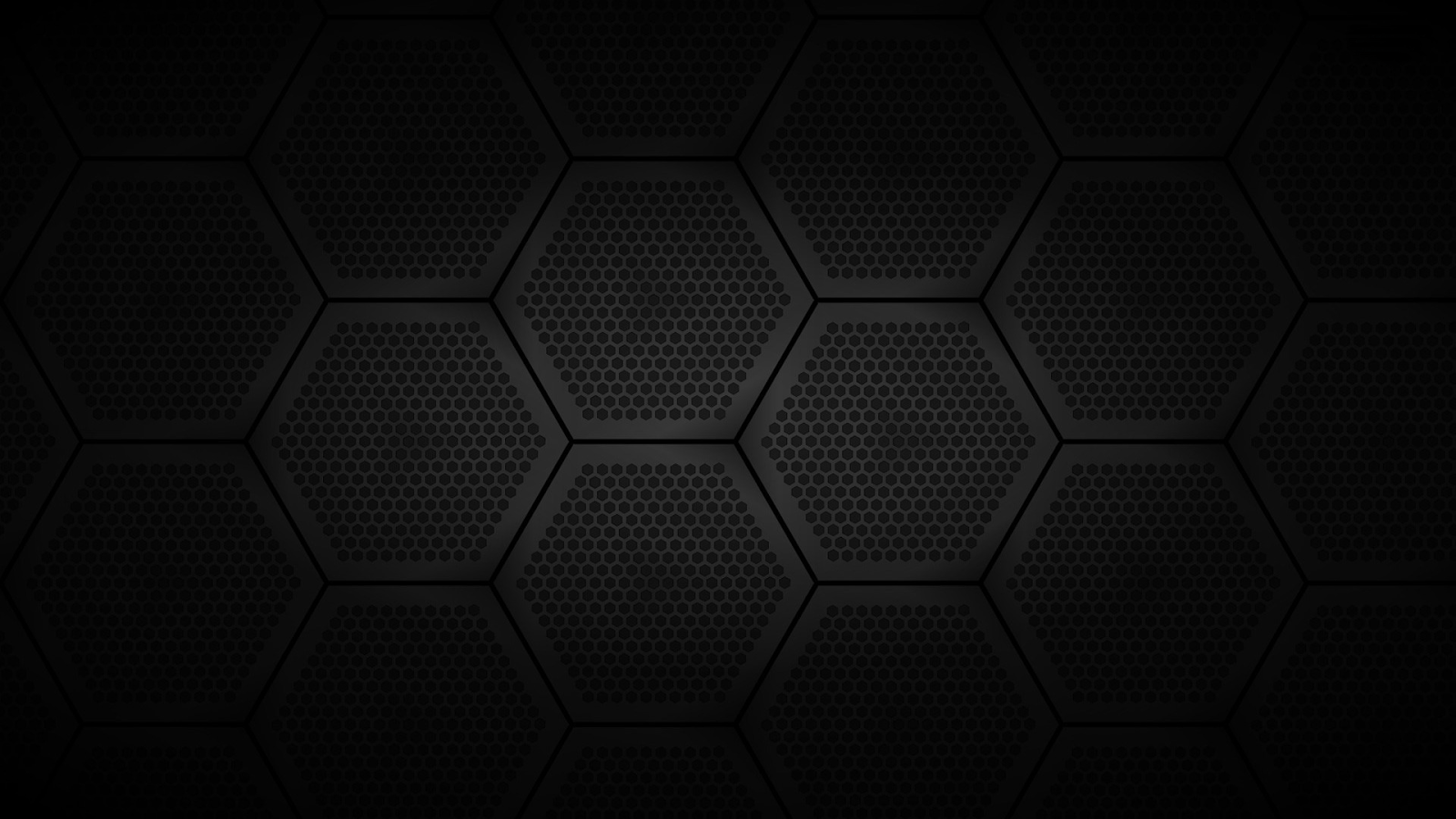 Twitch Wallpapers 1600x900 | BsnSCB