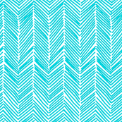 Pictures of Turquoise | 173x173