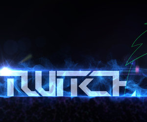 HDQ Beautiful Twitch Images & Wallpapers (Kory Steffey, 10.31.15)