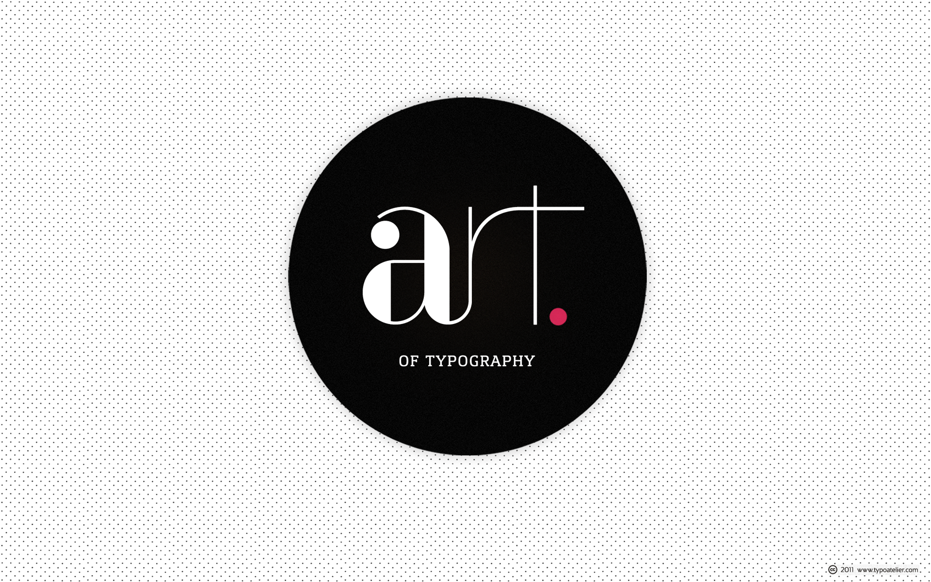 40016587 Typography Wallpapers