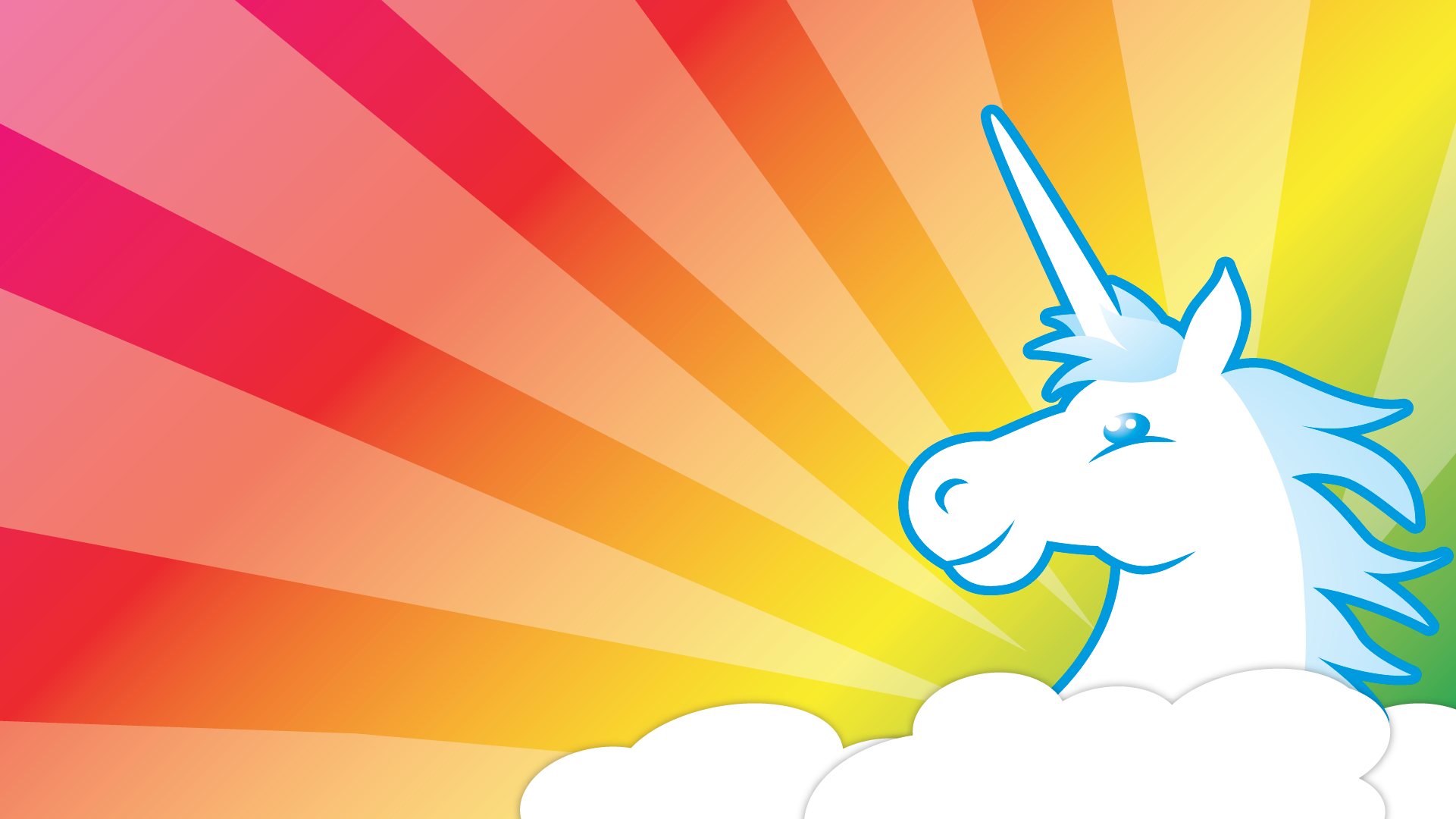 Photo of Unicorn Pictures HD (p.27404736) - BsnSCB