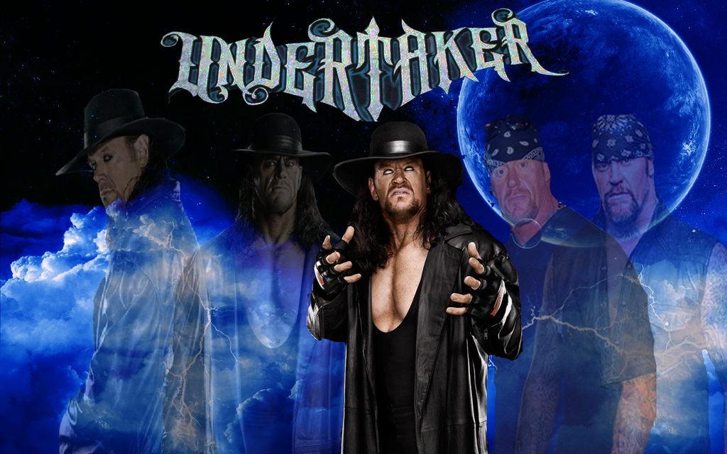HD Quality Undertaker Wallpapers Widescreen, XMS.49