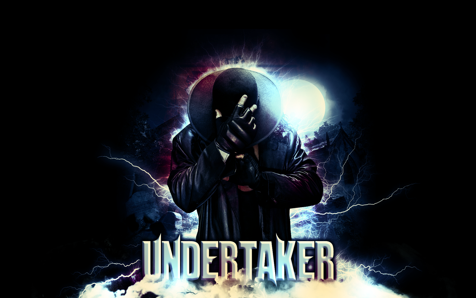 Undertaker | Live HD Undertaker Wallpapers, Photos