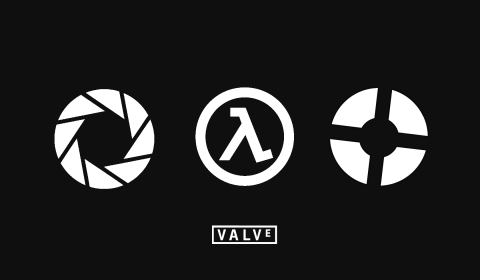 #27266362 480x280 px Valve Wallpapers | Valve Wallpapers Collection