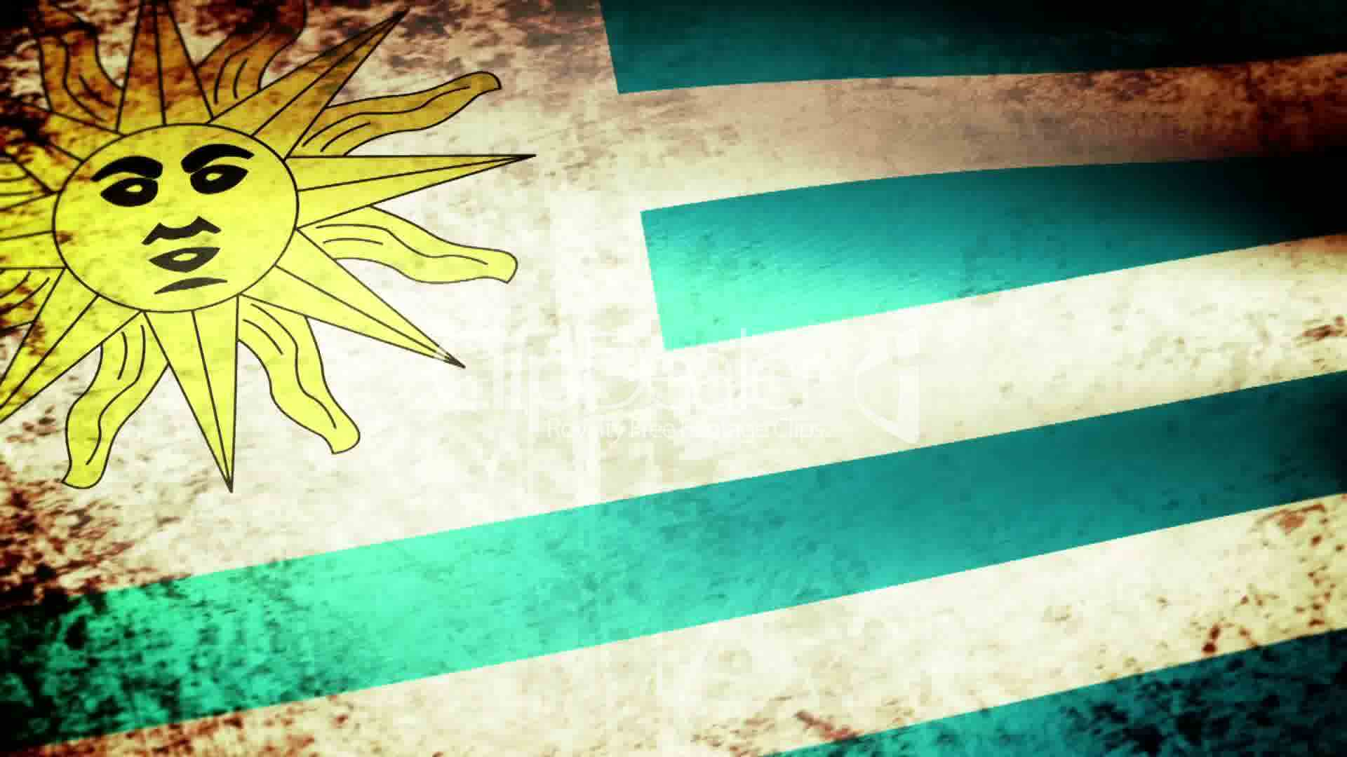 1920x1080 px Uruguay Computer Wallpapers, B.SCB WP&BG Collection