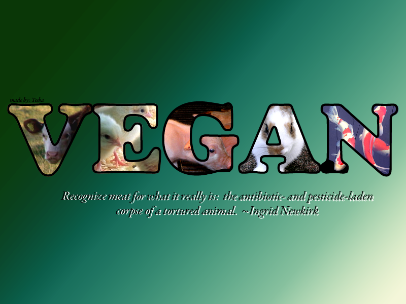 HD Widescreen Vegan Wallpapers Widescreen, RCS.45