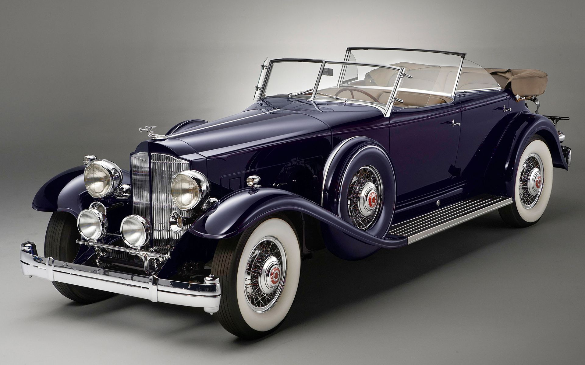 Vintage Cars | Vintage Cars Images, Pictures, Wallpapers on BsnSCB Graphics