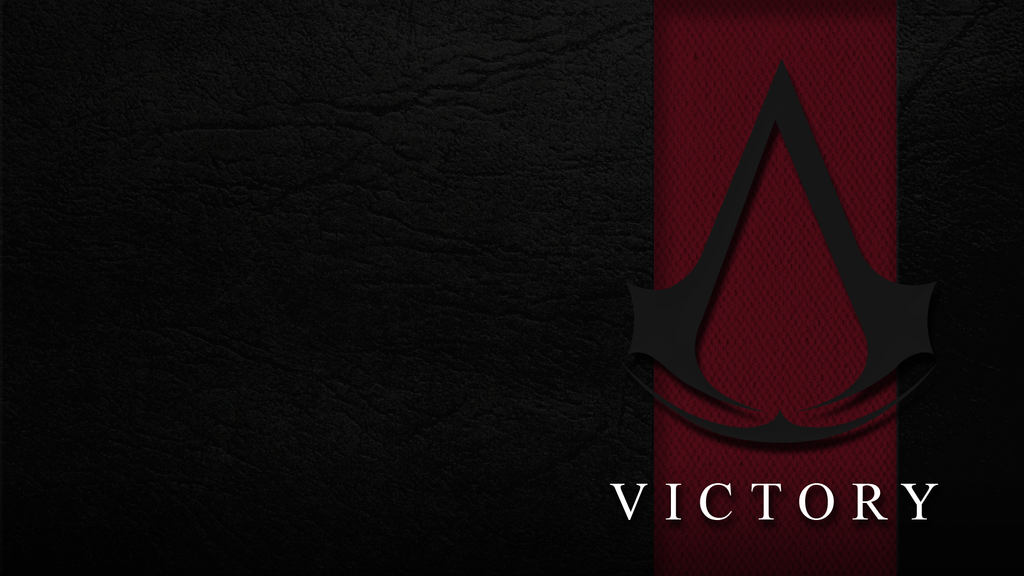 HD Victory Wallpapers | Download Free - 39209662