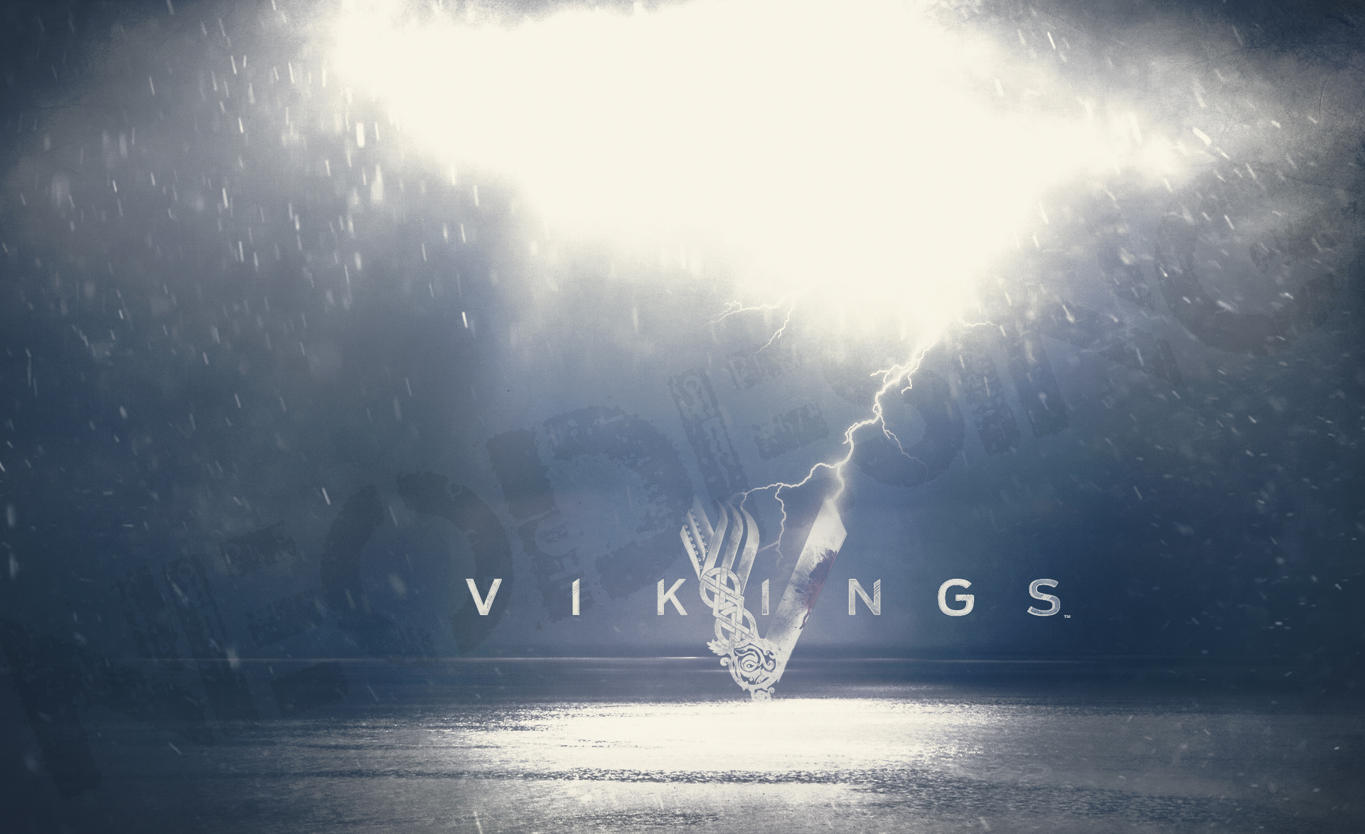 Beautiful Vikings Pictures in HQFX