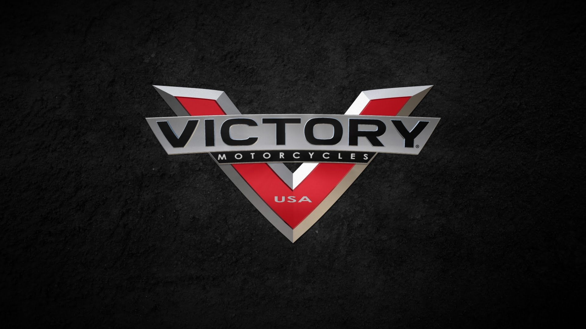 Wallpapers Of The Day: Victory | 1920x1080 px Victory Pictures