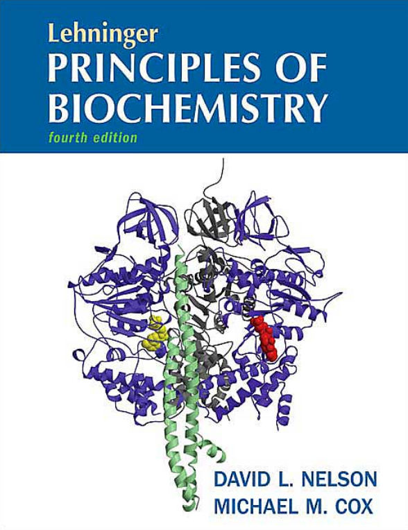 Biochemistry 588x764 px, Top on B.SCB WP&BG Collection