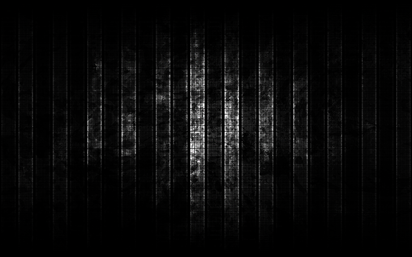 37 Hd Quality Black Images Black Wallpapers Hd Base