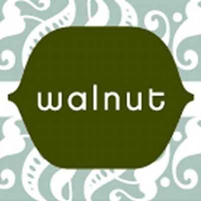Walnut Wallpaper for PC | Full HD Pictures