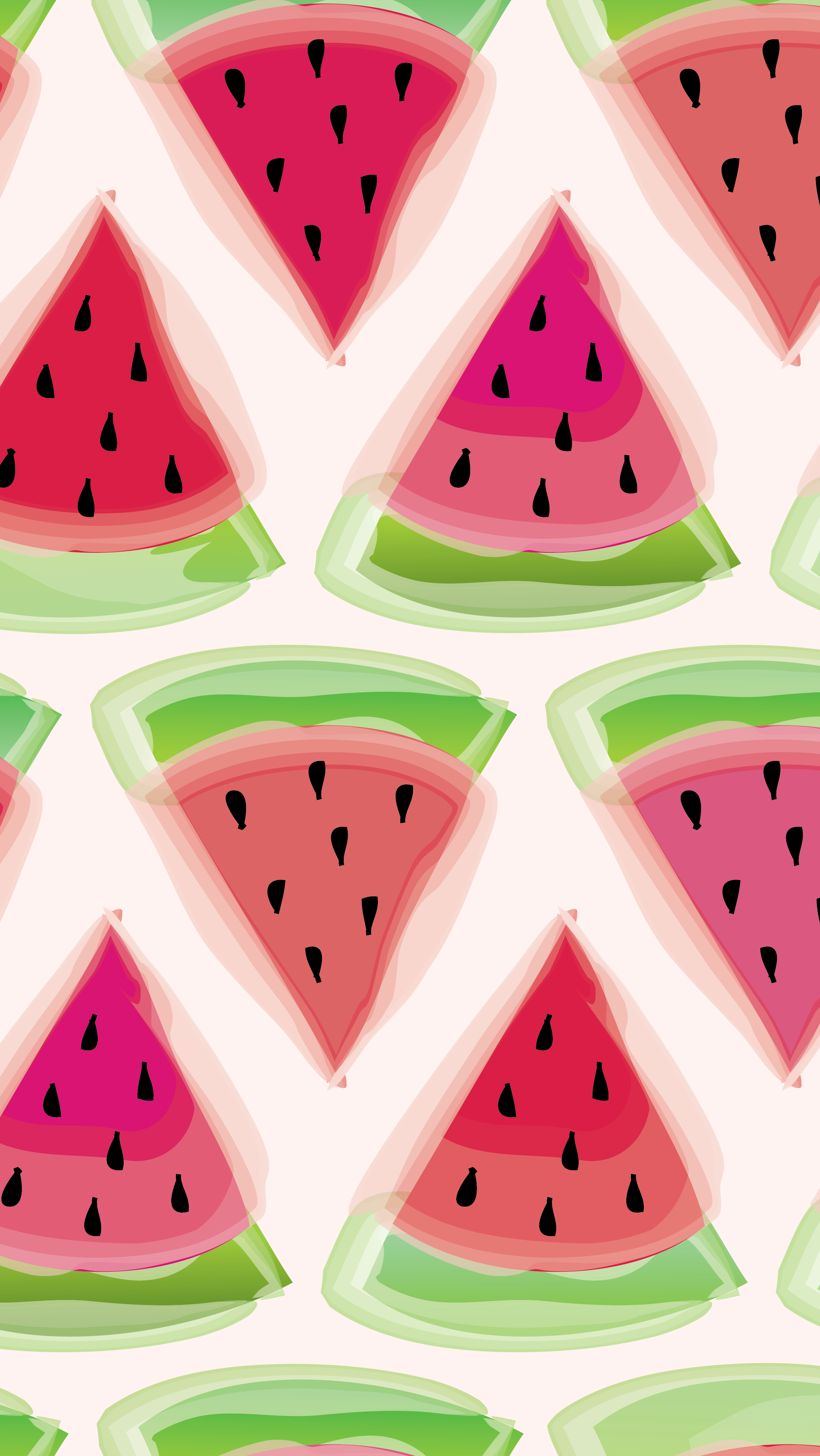 New Watermelon High Quality Wallpapers
