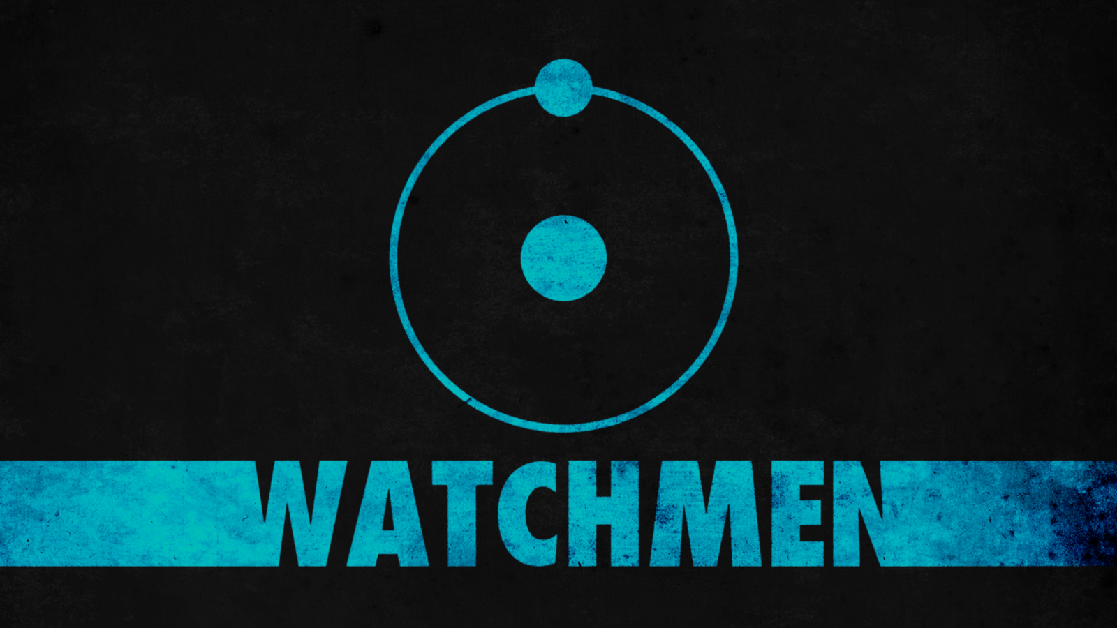 Watchmen Wallpaper for PC | Full HD Pictures