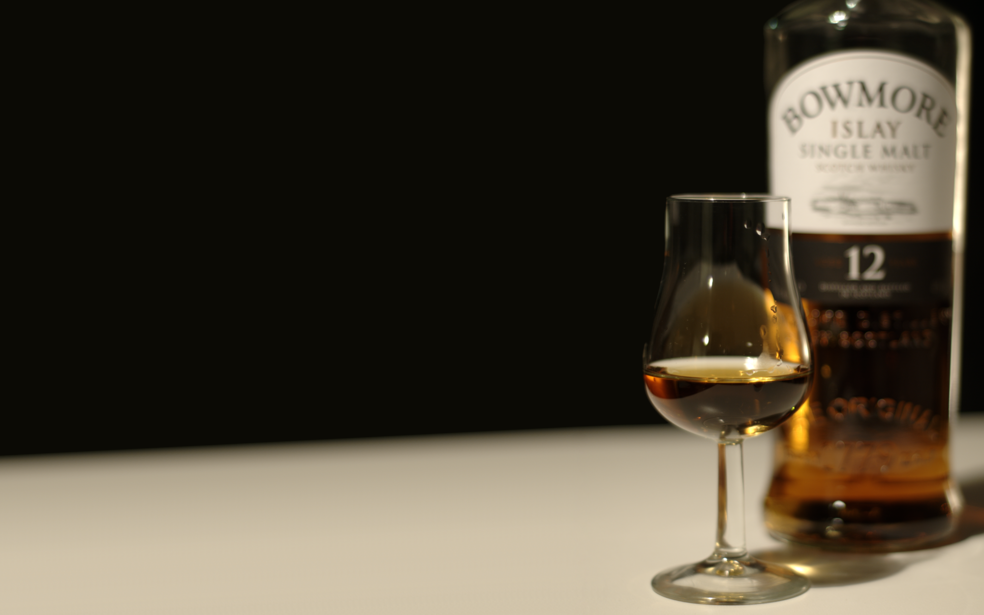 Whisky Computer Wallpapers, Desktop Backgrounds