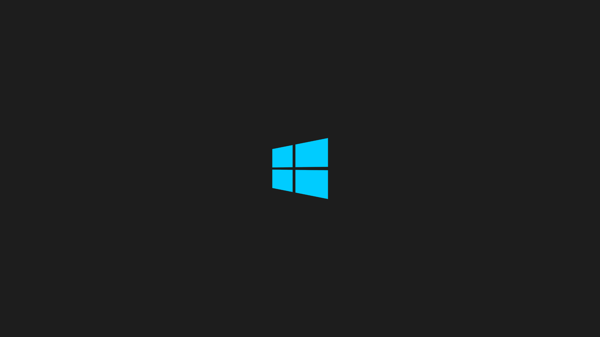 Windows 8 Wallpapers 1920x1080 | BsnSCB Graphics