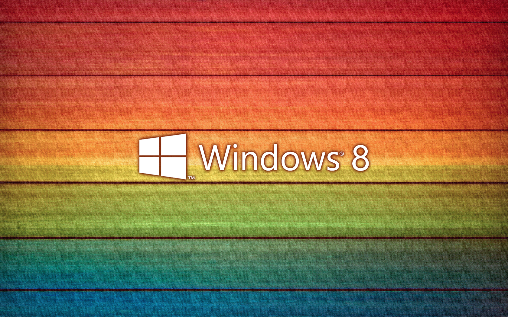 Windows 8 38831023 Wallpaper for Free | Best High Quality Pictures