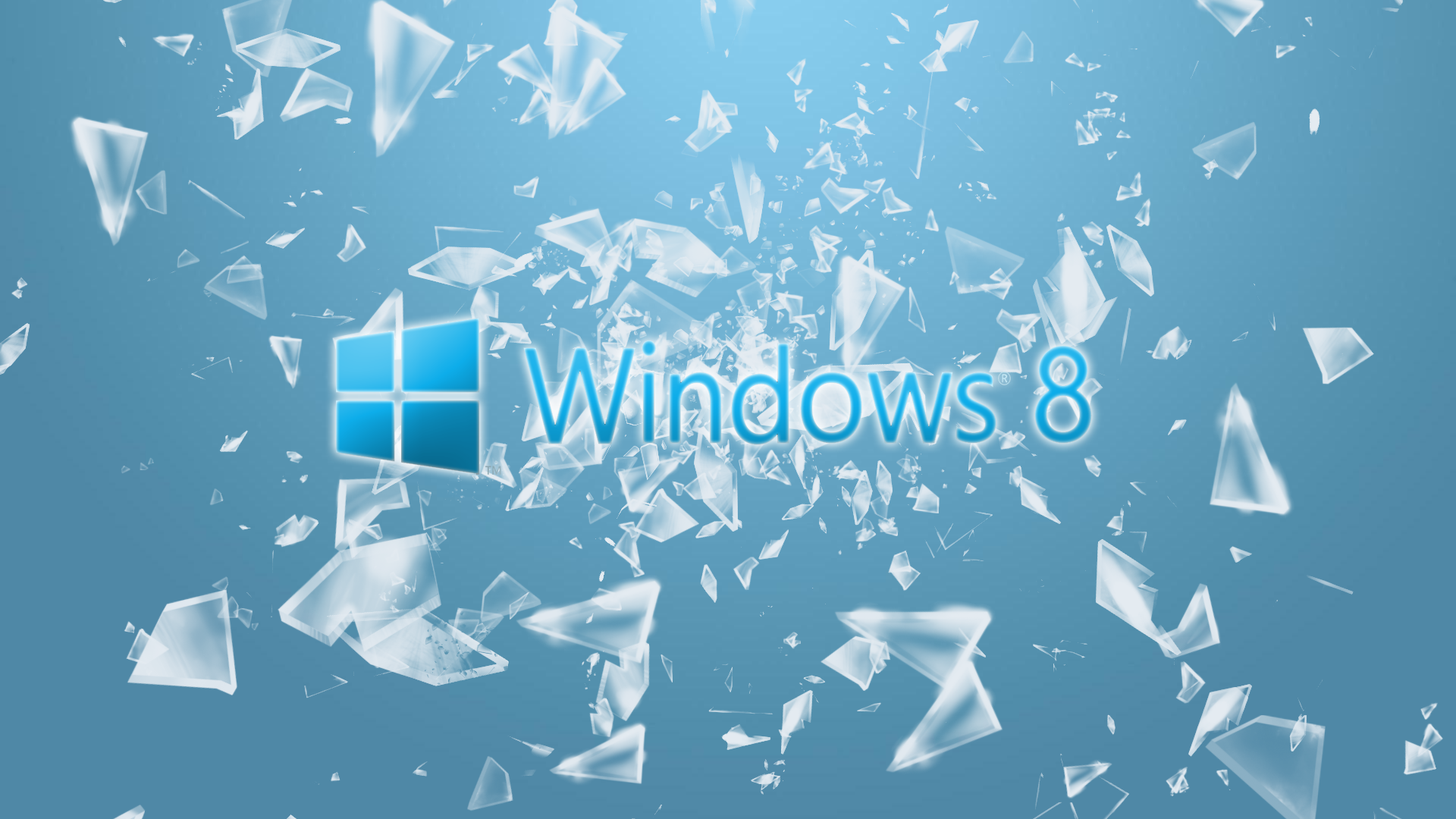 Custom HDQ Windows 8 Wallpapers and Pictures (39118321, 1920x1080)