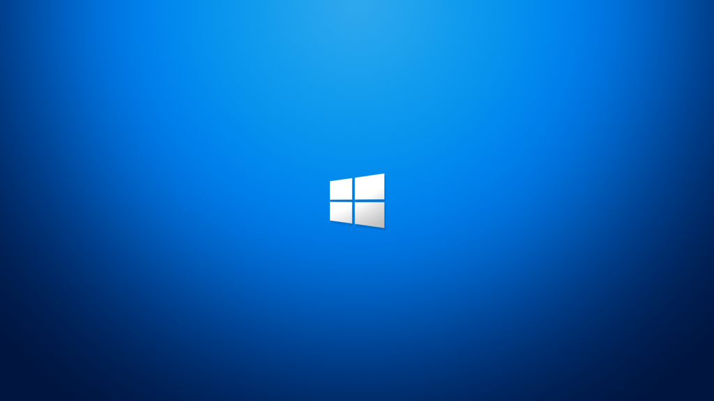 Awesome Windows 10 HD Wallpaper Pack 96 | Free Download
