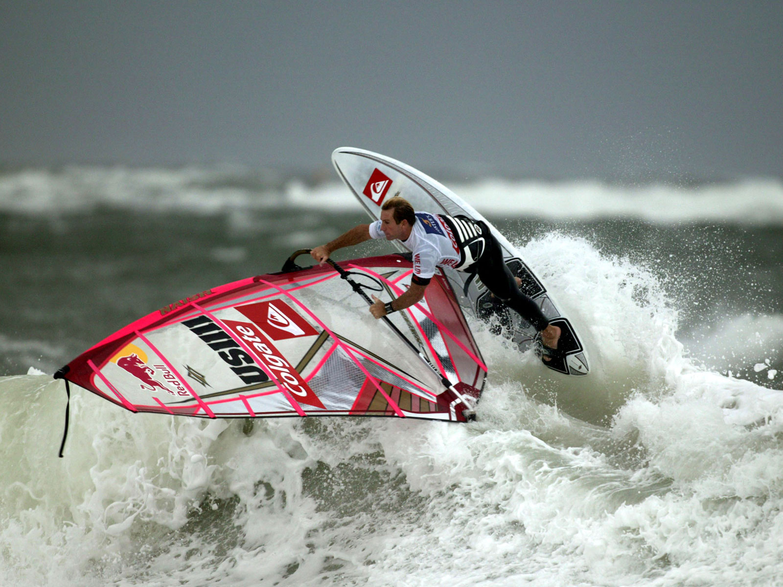 Live Windsurf Wallpapers | Windsurf Wallpapers Collection