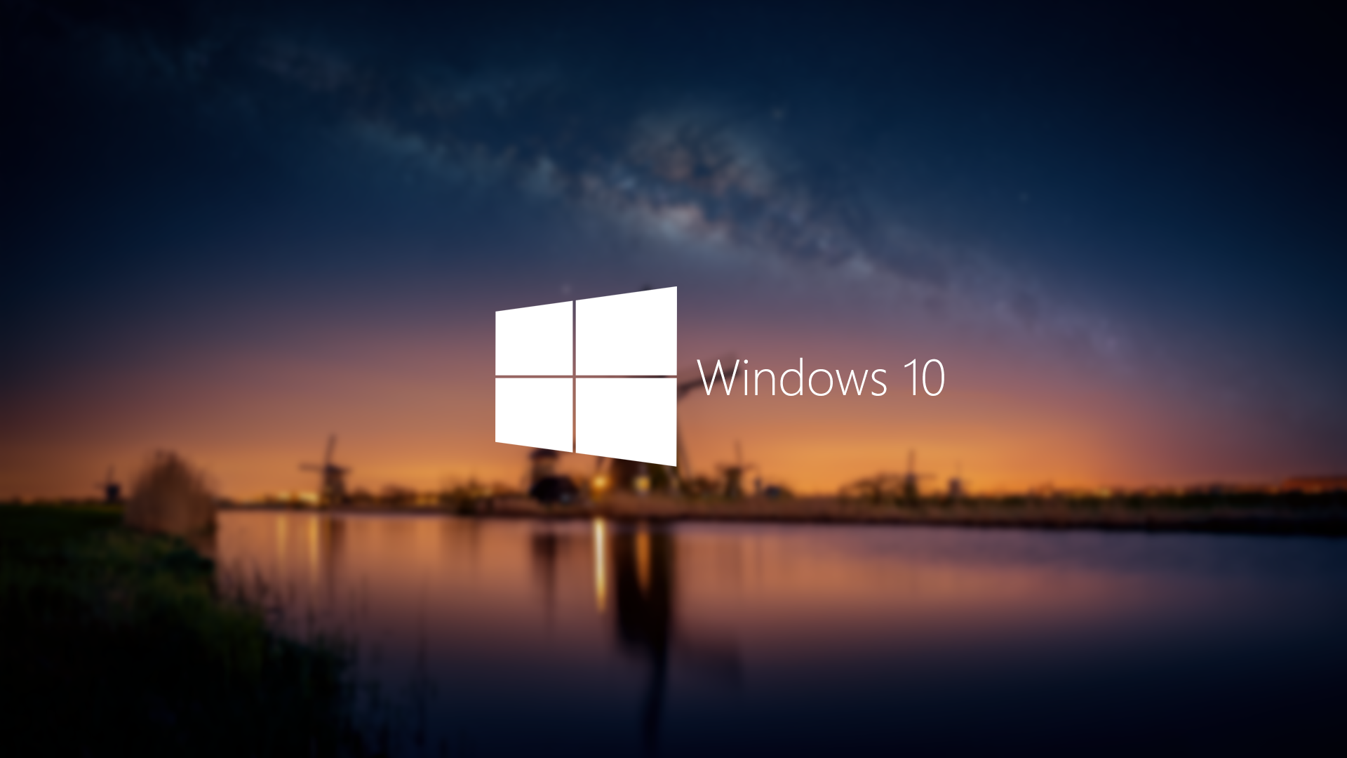 High Quality PC (Win10) Windows 10 Photos: BsnSCB Graphics