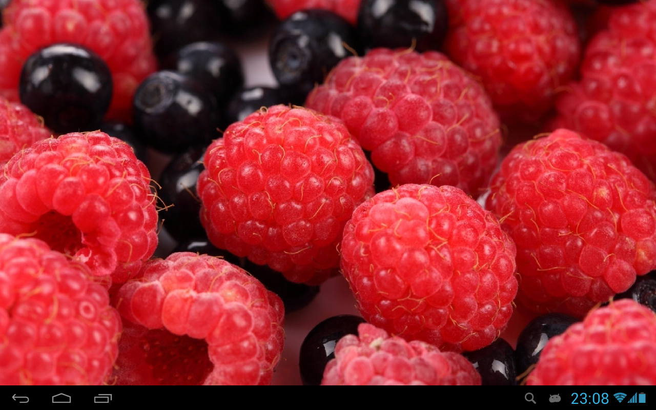Wonderful Berries High Quality Wallpapers Gallery, KWL.39304368