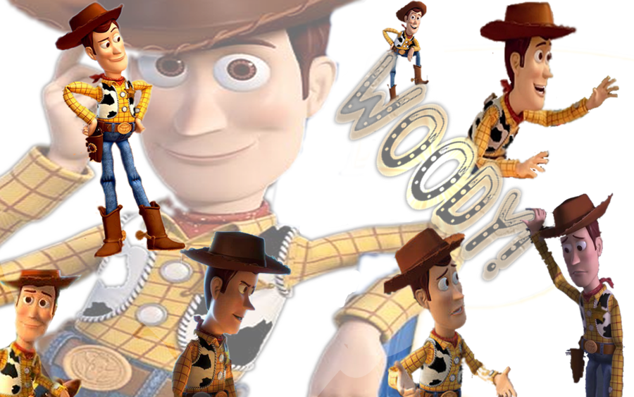 High Quality Woody Wallpapers | Full HD Pictures