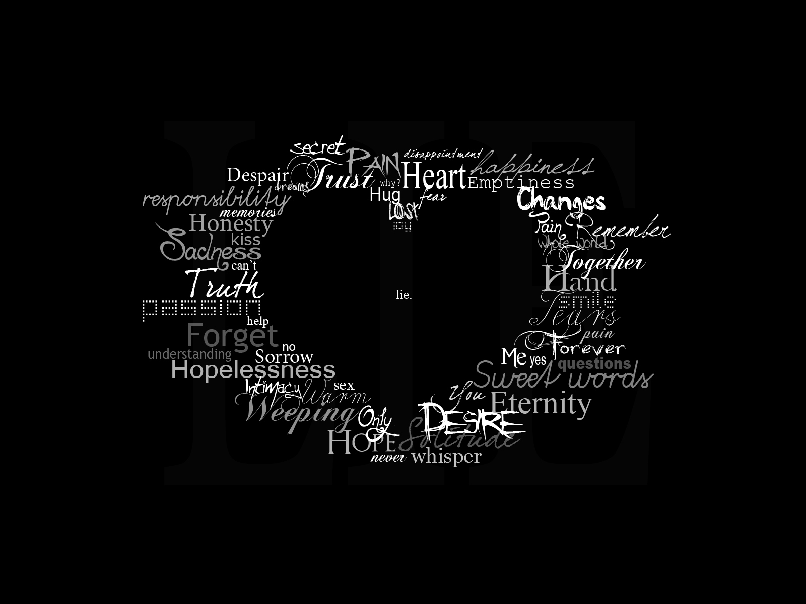 Words, HD Wallpapers For Free | BsnSCB Gallery