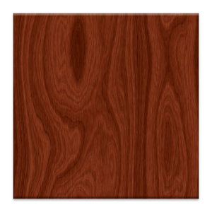 Wooden, HQ Definition Backgrounds, Ryann Mazzarella
