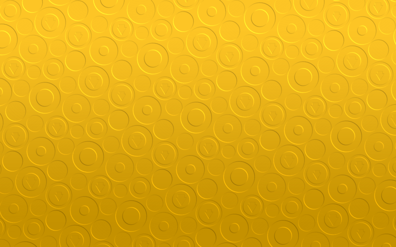Adorable HDQ Backgrounds of Yellow, 1280x800