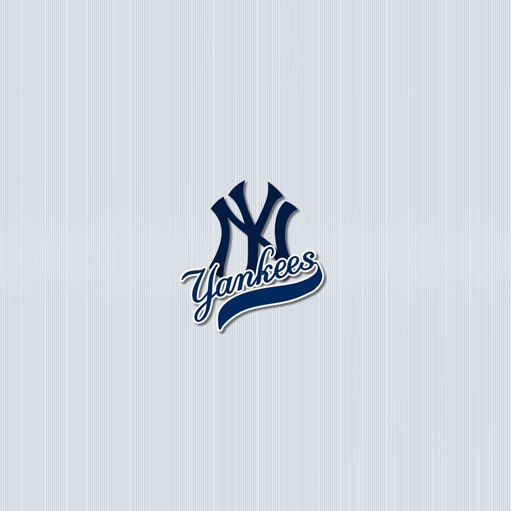 Live Yankees Wallpapers | Yankees Wallpapers Collection