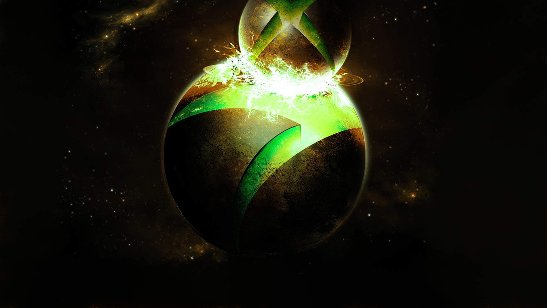 Xbox Wallpapers 1920x1080 px | BsnSCB Graphics