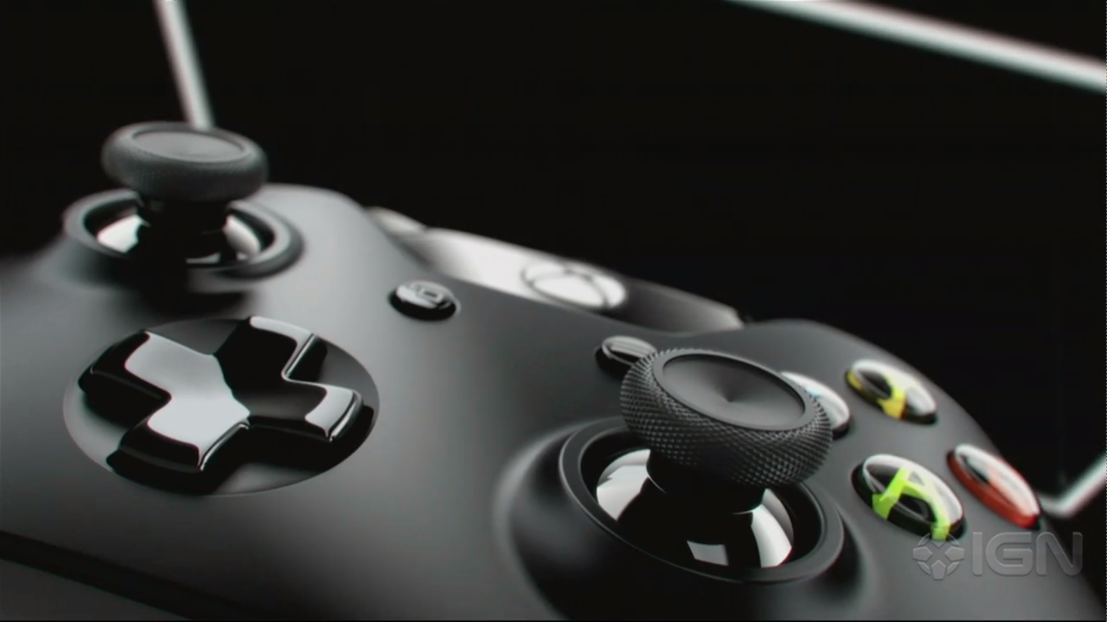 Xbox One Collection: .VNIVNI Xbox One Wallpapers