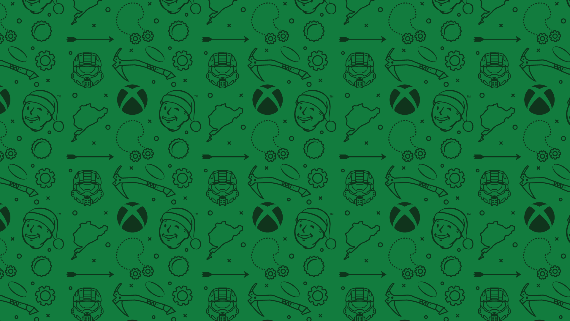 1920x1080 Xbox One Computer Wallpapers, BsnSCB.com