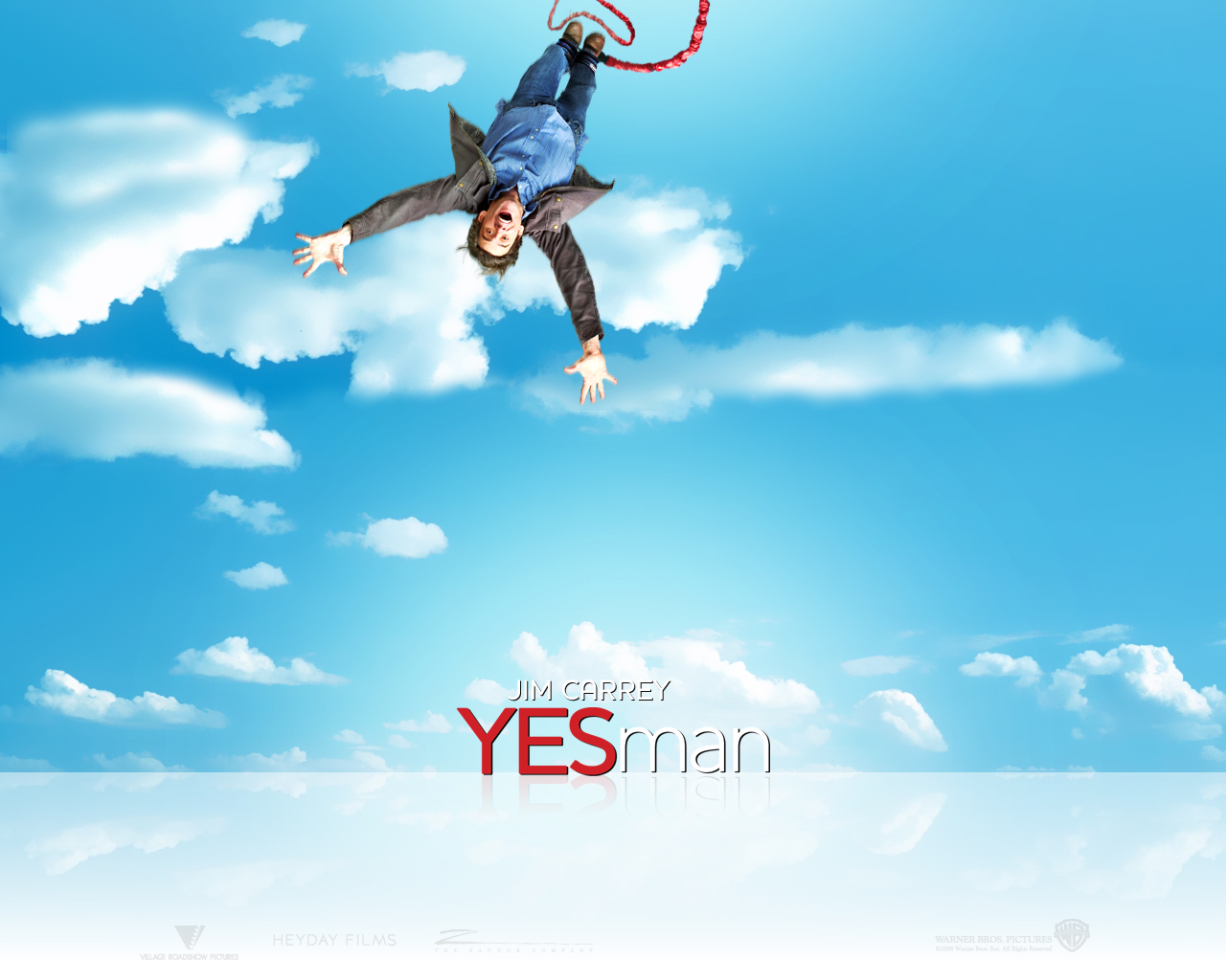 Yes Wallpapers Pack Download V.28 - B.SCB WP&BG Collection