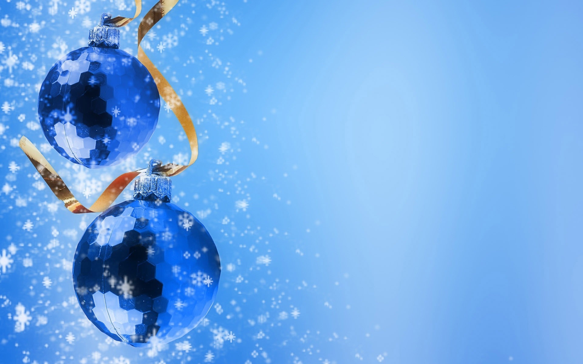 Top Xmas Wallpapers, #OESOES-37