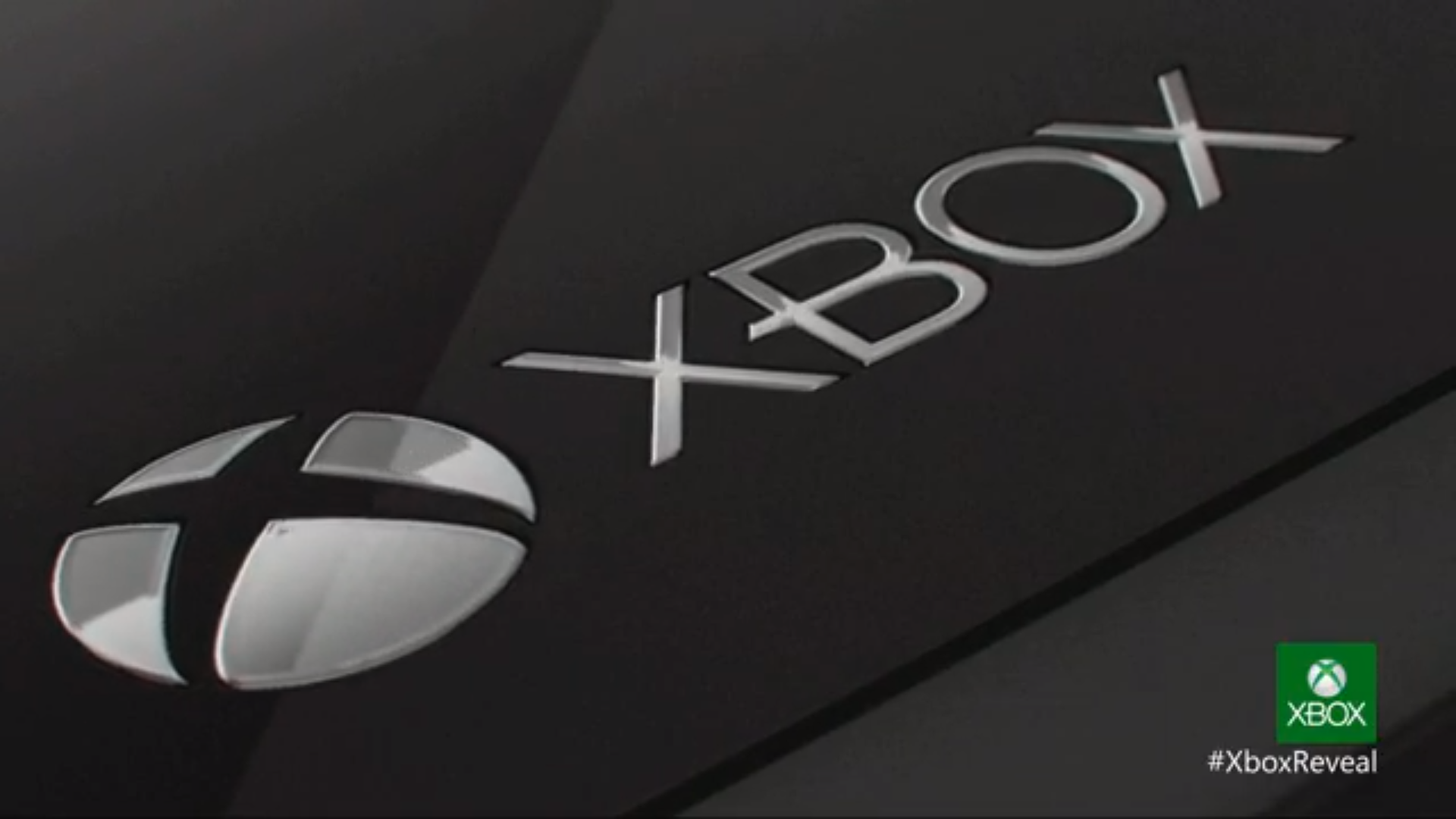 Xbox One | Xbox One Images, Pictures, Wallpapers on BsnSCB.com