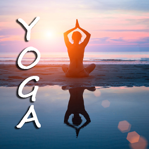 High Resolution Yoga Wallpapers #40125179 Wallpapers