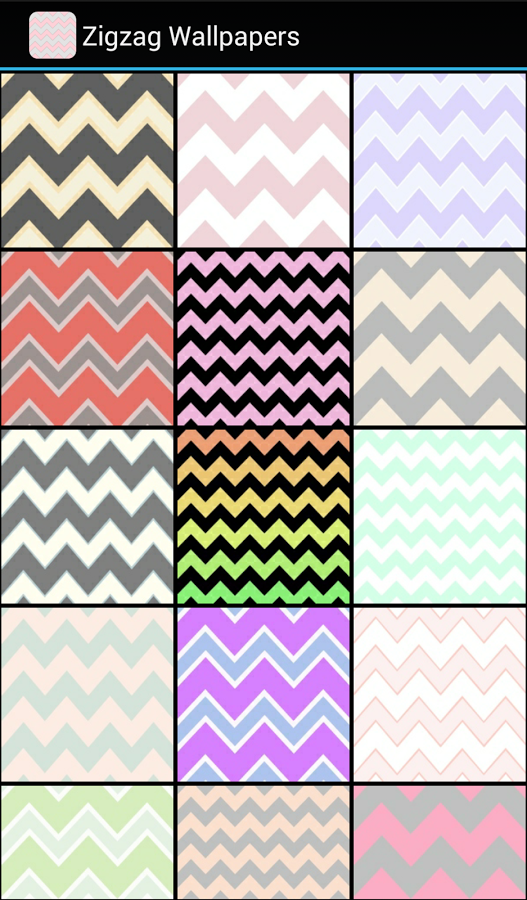 mey53 awesome zigzag backgrounds wallpapers