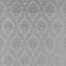 PC 227x227 px Zinc Wallpaper, B.SCB